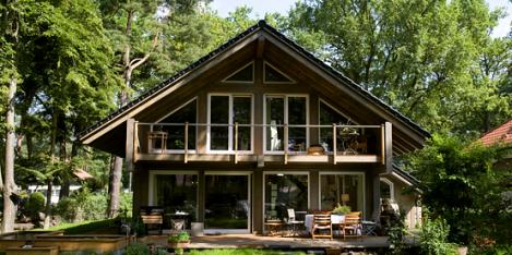 blockhaus holzhaus dmbv e v. Black Bedroom Furniture Sets. Home Design Ideas